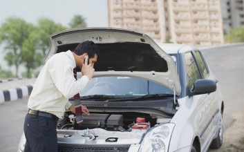 car recovery dubai