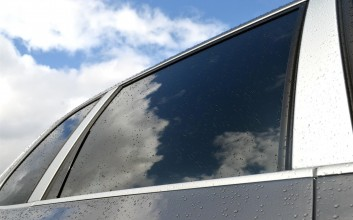 3m window tinting